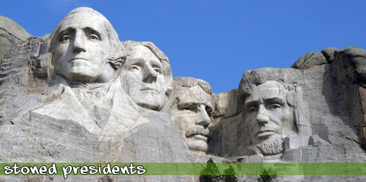 stonedpresidents