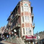 eureka-springs-arkansas-is-absolutely-romantic-21100753