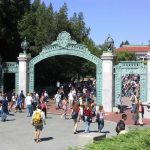 sather_gate