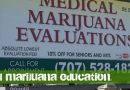 Gov. Pawlenty Vetoes Minnesota Medical Marijuana Bill