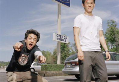 Harold and Kumar 3 Confirmed